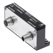 DRIVE-CLiQ接口用于RESOLUTE真正绝对式光栅