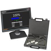 TONiC™诊断组件(软件和硬件)