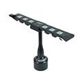 SCR200 stylus changing rack