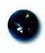 氮化硅测球
