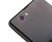 智能手机微型镜头