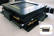 移动平台 — 采用RGH22系列万博ios系统