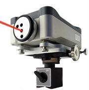 XL-80激光装置